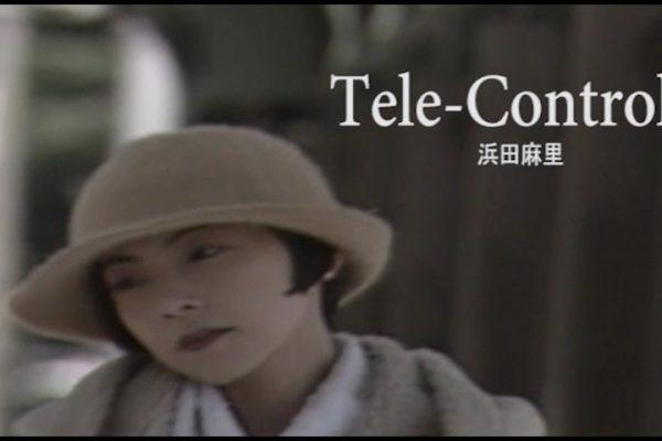 Tele-Control