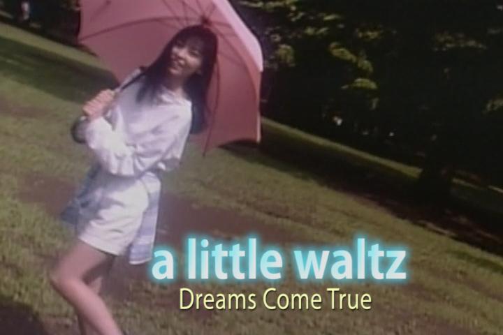 a little waltz