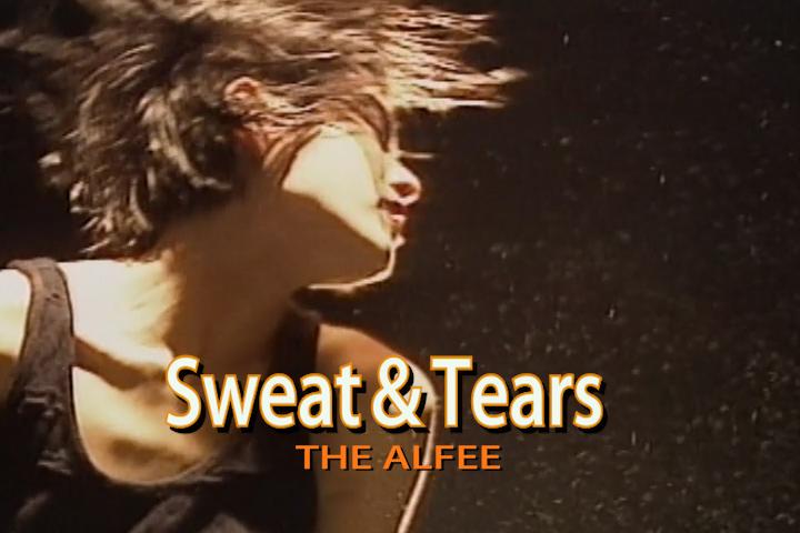 Sweat&Tears