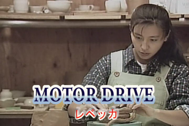 Read more about the article MOTOR DRIVE