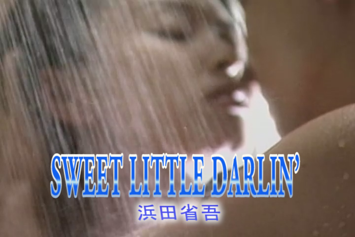 Read more about the article SWEET LITTLE DARLIN'