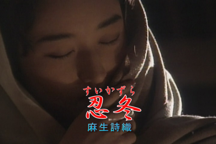 Read more about the article 忍冬(すいかずら)