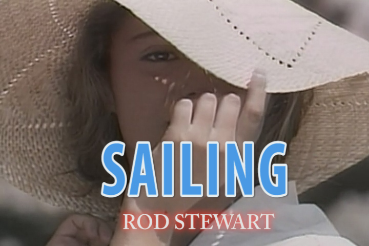 Read more about the article SAILING