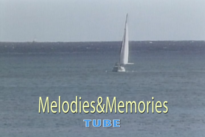 Read more about the article Melodies&Memories
