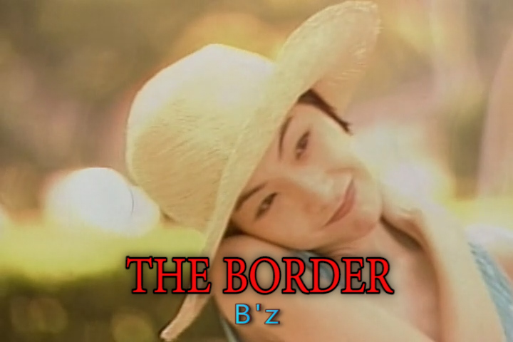 Read more about the article THE BORDER