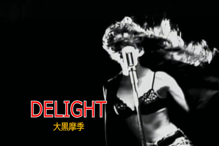 Read more about the article DELIGHT
