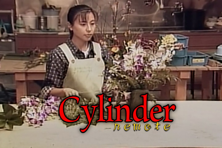 Read more about the article Cylinder